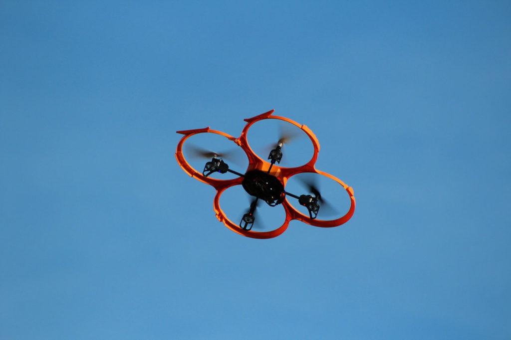 2020年最新「小型ドローン」おすすめ10選!お手頃価格で初心者でも空撮を始められます。