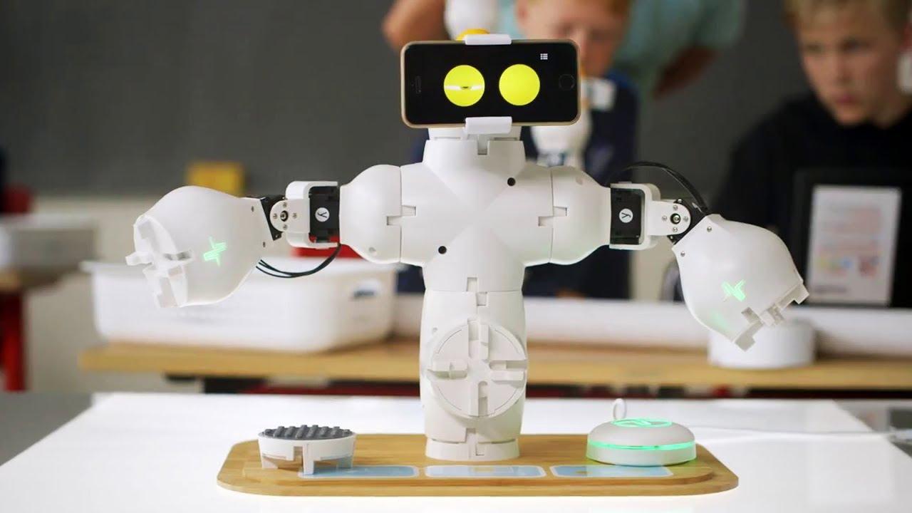 プログラミングおもちゃ・ロボット、選び方のポイント