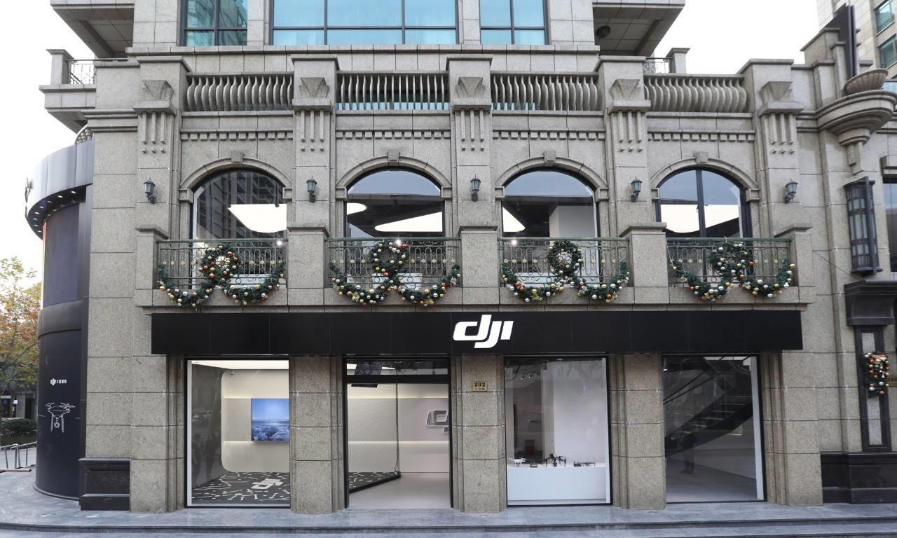 ドローンメーカー世界最大手、DJI社とその製品を詳しく解説!