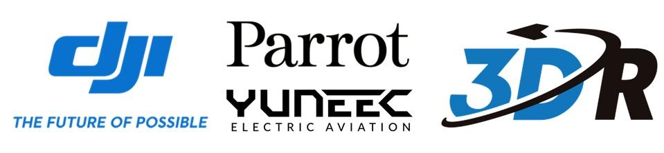 Parrot(パロット)社とは