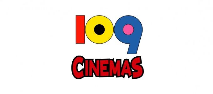109シネマズ