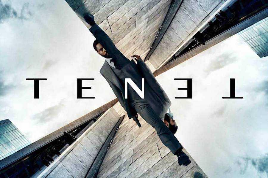 「インセプション」や「インターステラー」など、いくつもの人気作品を統括した「クリストファー・ノーラン監督」の最新作「TENET テネット」。