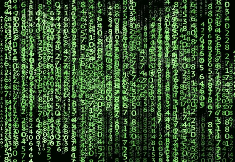 人工知能(AI)の脅威を描いたSF映画8選 AIが人類に反逆する!