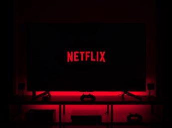 SF好きなら見逃せない!Netflixオリジナルアニメ「ラブ、デス&ロボット」のおすすめエピソードを紹介