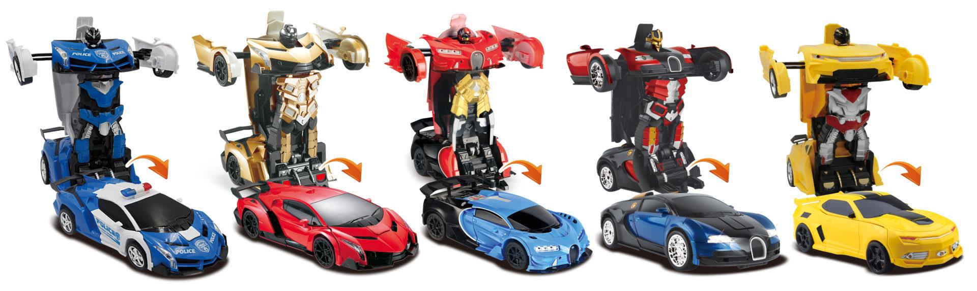 トランスフォーマー ラジコンカー 警察車、スポーツカーと高級車で多種類 豊富なデザインからお選びいただけます。かっこいいデザインで子供たちは大喜び、素晴らしい遊び体験をもたらす!